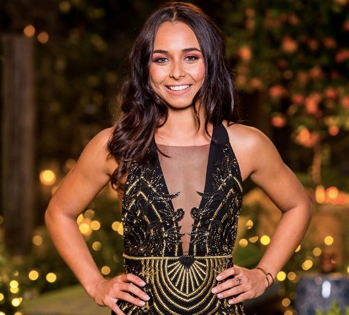 'The Bachelor' 2018: Australia has some FEELINGS about Brooke leaving