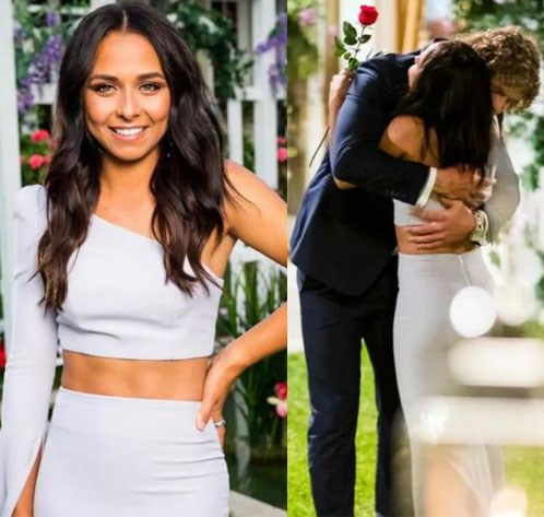 The Bachelor Australia 2018: Did you spot this hilarious editing mistake last night?