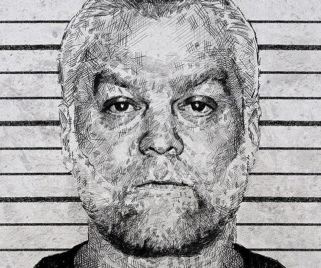 'Making a Murderer' season 2: Release date, plot and everything you need to know