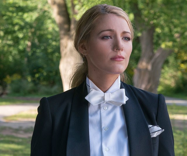 Opinion: I honestly don't know whether I loved or hated 'A Simple Favour'