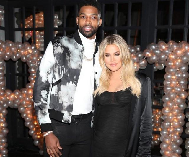 When is Tristan Thompson going to propose to Khloé Kardashian?