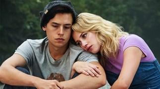9 things that didn't make sense on the 'Riverdale' season 3 premiere