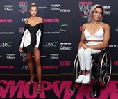 All the winners from the 2018 Cosmopolitan Women of the Year Awards