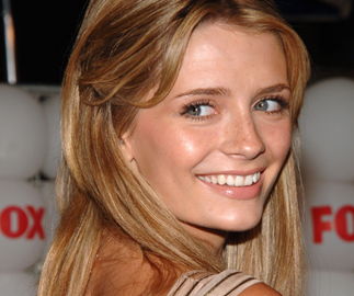 Mischa Barton is headed for 'The Hills', so let's take a trip down memory lane and revisit her all-time best fashion looks