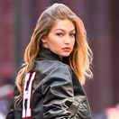 "Gigi Hadid is being ""legally pursued"" over her latest Insta post and she's furious"