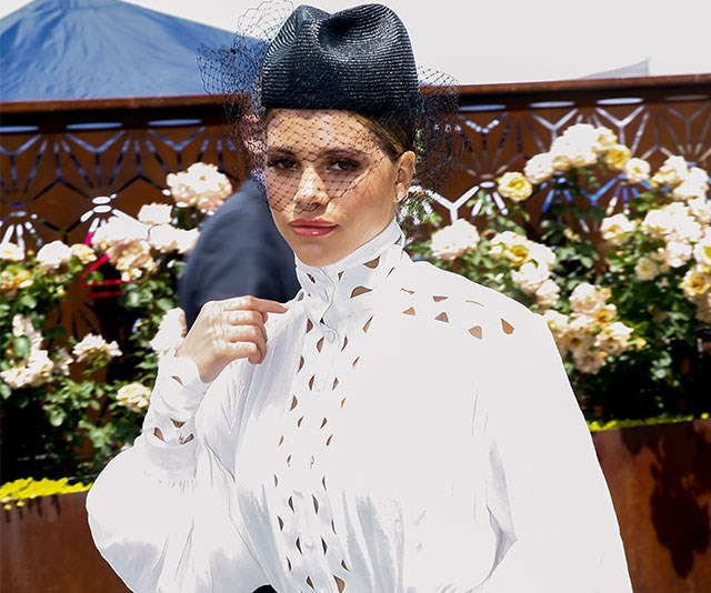 The Derby Day fashion looks we want in our wardrobes immediately, thank you very much