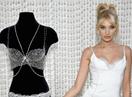 Elsa Hosk will wear the Fantasy Bra at Victoria's Secret 2018