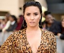Demi Lovato claps back at fan for calling her team 'rotten'