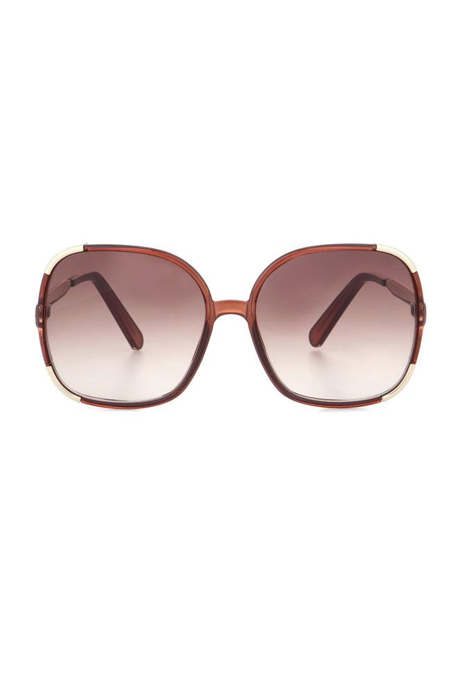 Update her favourite sunglasses with these '70s-inspired frames.  *Sunglasses, $369, Chloé at [Mytheresa.com](http://www.mytheresa.com/en-au/oversized-sunglasses-745985.html?catref=category)*