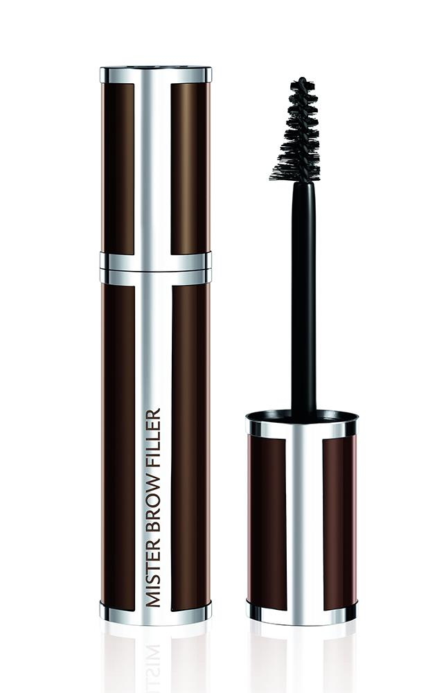 """Say sayonara to sparse brows in an instant. This liquid-to-powder formula features hybrid silicone """"filler"""" particles and dries instantly for amazing arches quicker than you can say Cara D. Mister Brow Filler, $39, Givenchy at [Sephora](https://www.sephora.com.au/)"""