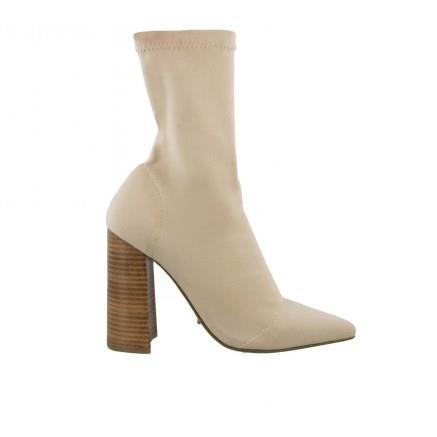 "*7. Sock boots*  Buy: Boots by Tony Bianco, $219.95 at [Tony Bianco](http://www.tonybianco.com.au/diddy-sand-onyx.html#|target=""_blank"")"