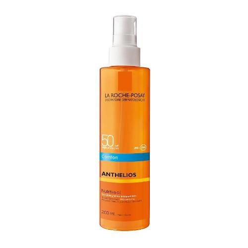 "**5. La Roche-Posay Anthelios SPF 50 Nutritive Oil, $36.95 at [AdoreBeauty](https://www.adorebeauty.com.au/la-roche-posay/la-roche-posay-anthelios-spf50-nutritive-oil.html|target=""_blank""