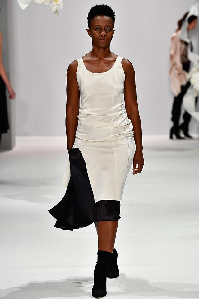 "**Who:** Aminata Conteh-Biger <p> **Occupation:**  Founder of charity, [Aminata Maternal Foundation](http://aminatamaternalfoundation.org/about/our-people/aminata-conteh-biger/ target=""_blank"" rel=""nofollow"") <p> **Follow:** [@amitjoy](https://www.instagram.com/amitjoy/ target=""_blank"" rel=""nofollow"")"