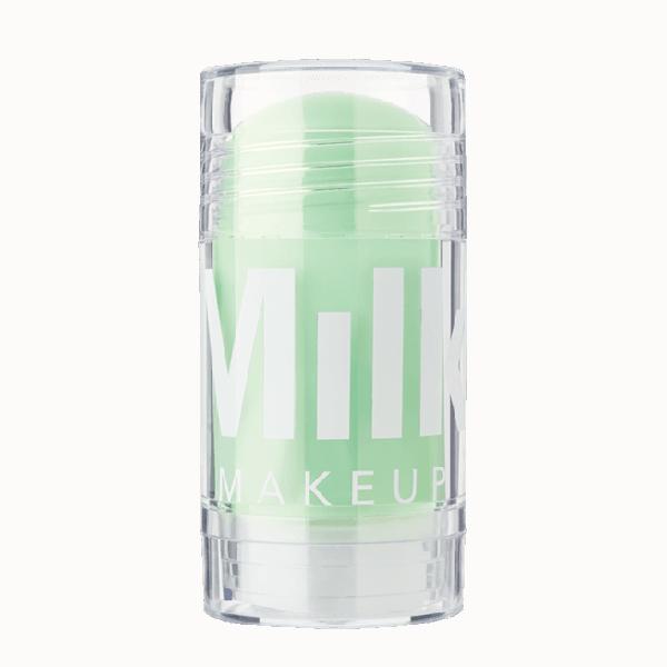 """[Milk Makeup](https://milkmakeup.com/products/matcha-toner/ target=""""_blank"""")"""