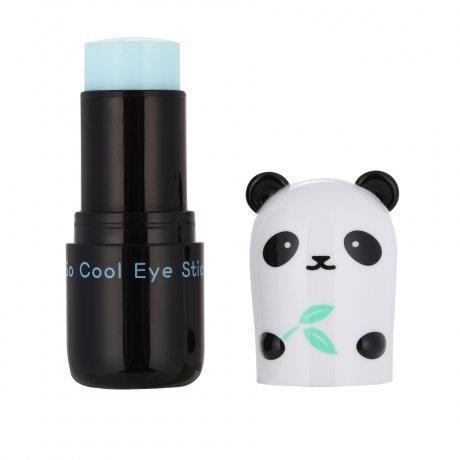 "$6.12, [Amazon](https://www.amazon.com/TONYMOLY-Pandas-Dream-Stick-Ounce/dp/B00IIFG4IG target=""_blank"")"