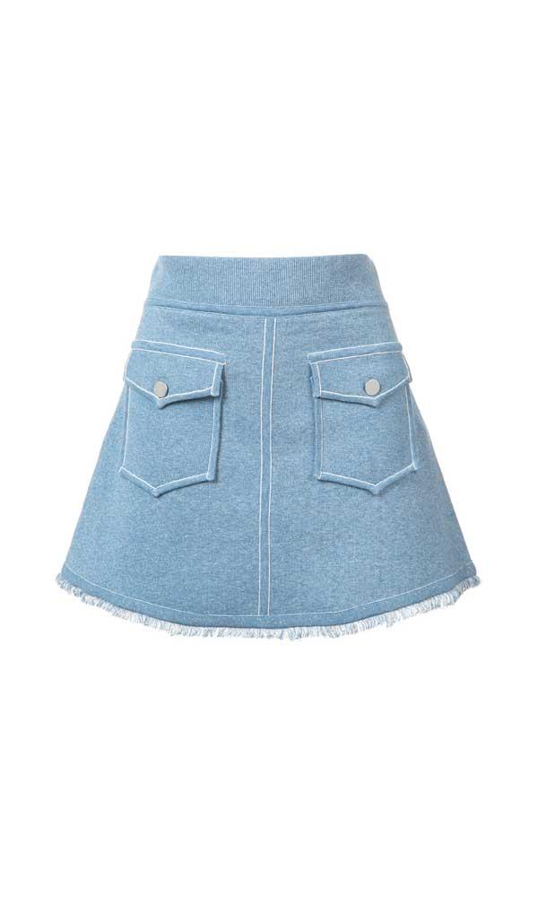 Skirt, $499, Derek Lam at [Farfetch](https://www.farfetch.com/au/shopping/women/derek-lam-10-crosby-a-line-pocket-skirt--item-11824735.aspx?storeid=9887&from=listing&tglmdl=1&ffref=lp_pic_40_2_)