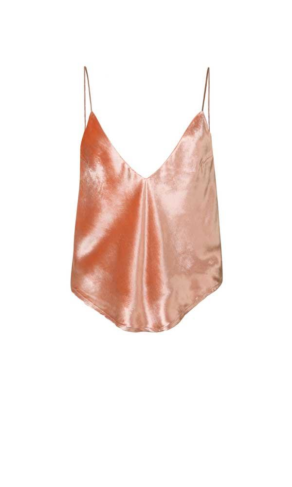 Top, $321, Fleur Du Mal at [Farfetch](https://www.farfetch.com/au/shopping/women/fleur-du-mal-velvet-cami-item-11886034.aspx?storeid=9795&from=search&ffref=lp_pic_10_19_)