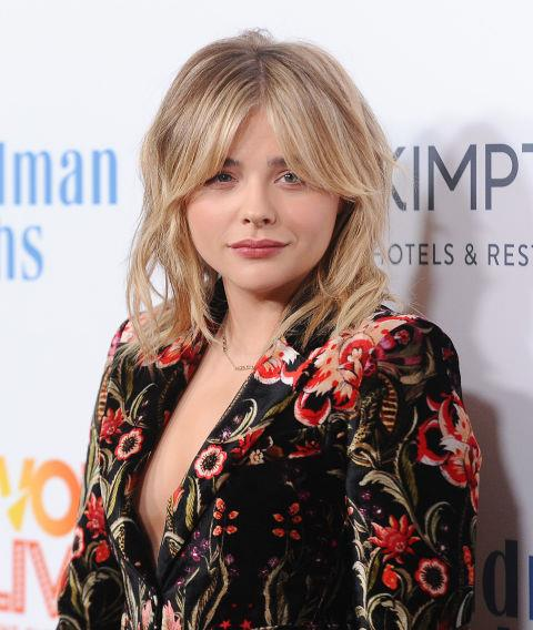 """**THE BARDOT FRINGE**  Take a page out of our Gallic sisters' book this year and ask for the 'Brigitte Bangs'—'bangs' meaning a fringe to us non-American folk—which has been sported by the likes of Chloe Grace Moretz, Penelope Cruz, Alexa Chung, Taylor Swift and Goldie Hawn.  Jamie Stevens—owner of [Jamie Stevens Hair](http://jamiestevenshair.com/