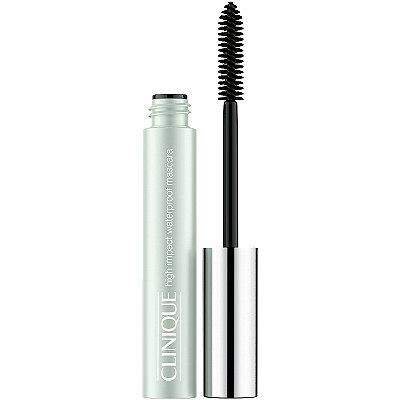 "**Clinique High Impact Waterproof Mascara, $39, at [Clinique](https://www.clinique.com.au/product/1606/24805/makeup/mascara/high-impact-waterproof-mascara)**   ""This stuff never smudges. It won't move down your face after a splash in the sea or run down your face after a tear at the cinema, which makes it the most reliable product in my beauty bag."" - *Brooke Bickmore, workflow director*"