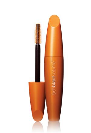 "**COVERGIRL LashBlast Volume Mascara, $11.37, at [Priceline](https://www.priceline.com.au/covergirl-lashblast-volume-mascara-13-1-ml)**   ""This has been my favourite mascara for years. The brush is delicate and curved, making the application smooth and clump-free. I apply the first coat and then wait 30 seconds before repeating, and the second coat makes my lashes super long and defined."" - *Natasha Harding, online fashion writer*"