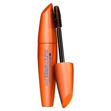 Covergirl LashBlast Volume Waterproof Mascara, $13.96, at [Priceline](https://www.priceline.com.au/covergirl-lashblast-volume-waterproof-mascara-13-1-ml).