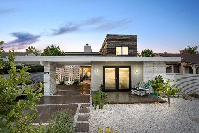 Image: [John Aaroe Group](http://aaroe.com/listings/13035-otsego-street-sherman-oaks-91423)