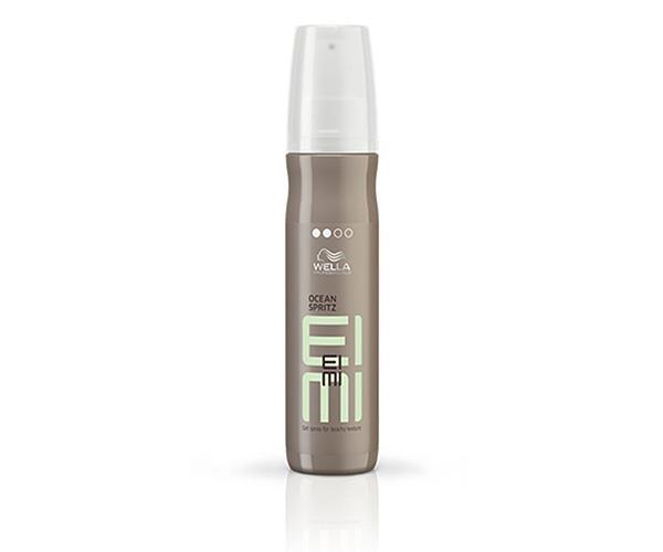 "Wella Professionals Ocean Spritz Sea Salt Spray, $19.46, at [Ry.com.au](http://www.ry.com.au/wella-professional-dry-styling-ocean-spritz-beach-texture-spray-150ml.html?gclid=Cj0KEQjwoqvIBRD6ls6og8qB77YBEiQAcqqHe72KHy_ldP4XqqwezWa9f1-9XHUUPxzc8_iTrxe0l-EaAsVh8P8HAQ|target=""_blank""|rel=""nofollow"")"