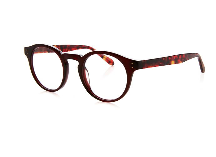 """Let's face it, you can't go past a simple, sleek tortoiseshell frame.<br><br>  Glasses by Ellery x Specsavers, two pairs for $249 at [Specsavers](https://www.specsavers.com.au/glasses/ellery-15?sku=30566408