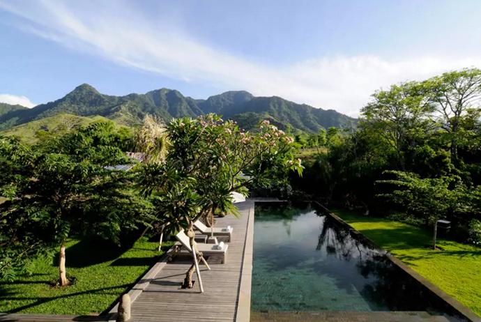 **[Jeda Villa, Gerokak](https://www.airbnb.com.au/rooms/71595?wl_source=list&wl_id=1319270&role=public), Bali**