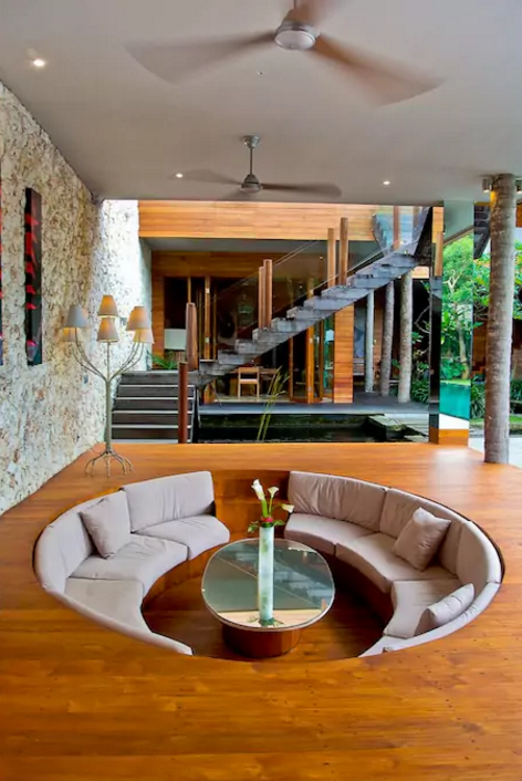 **[Eko Villa, Seminyak](https://www.airbnb.com.au/rooms/1893327?s=EdWFem8U), Bali**