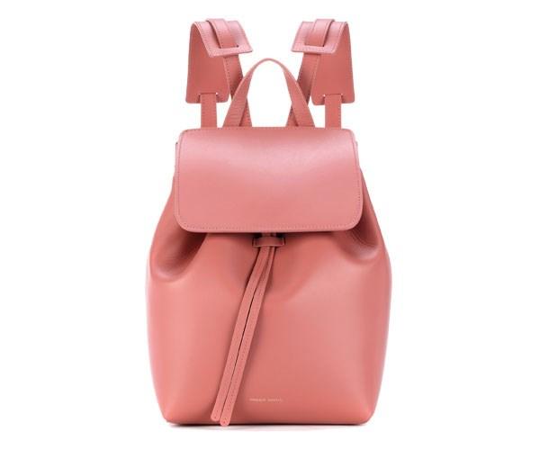 Backpack, $1,150, Mansur Gavriel at [MyTheresa](https://www.mytheresa.com/en-au/001273-leather-backpack-812570.html?catref=category)
