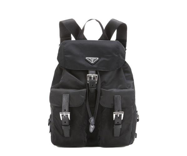 Backpack, $1,420, Prada at [MyTheresa](https://www.mytheresa.com/en-au/prada-vela-backpack-825168.html?catref=category)