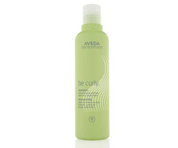Aveda Be Curly Co-Wash, $34 at [Aveda](http://www.aveda.com.au/product/5218/36157/Collections/Be-CurlyTM/Be-Curly-Co-Wash/index.tmpl).