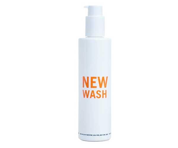 New Wash, $55.45 at [Hair Story](https://www.shophairstory.com/www/product/869693000106?gclid=CjwKCAjwmK3OBRBKEiwAOL6t1AXPG_Pkaeuz0aLjxHHfOeHsT5AwcsfUjBGMO8yvQILfLlLiZhGxiBoCWjYQAvD_BwE).