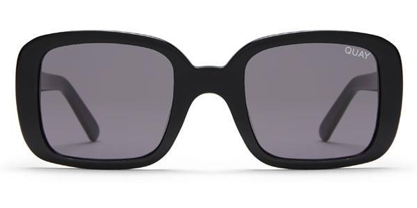 '20's' Sunglasses, $65 at Quay Australia