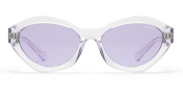 'As If!' Sunglasses, $65 at Quay Australia