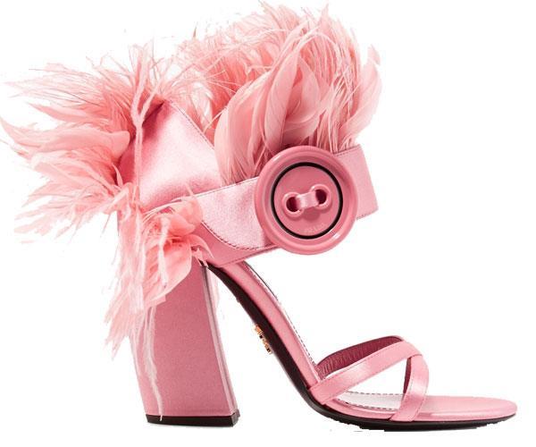 Shoes, $1,420, Prada at [MyTheresa](http://rstyle.me/~a6LDa)