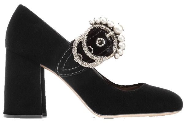 Shoes, $1,380, Miu Miu at [Net-A-Porter](https://www.net-a-porter.com/au/en/product/895826)