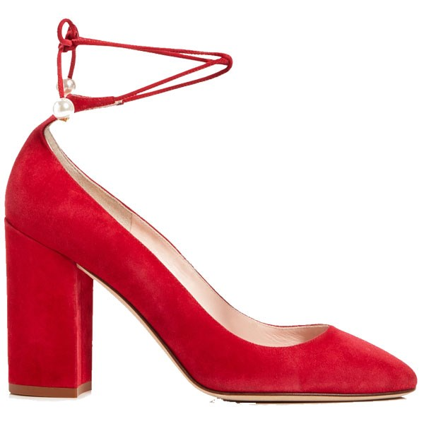 Heels, $383, Kate Spade at [ShopBop](https://www.shopbop.com/gena-pearl-charm-pumps-kate/vp/v=1/1522448264.htm?fm=pd_sb_pd_sims_v_1&os=false)