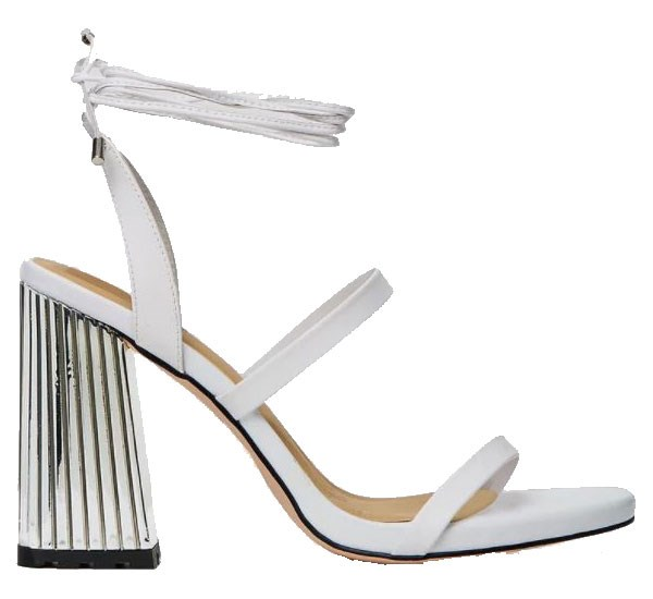 Shoes, $190, Skin at [The Iconic](http://rstyle.me/n/csr5pavs36)