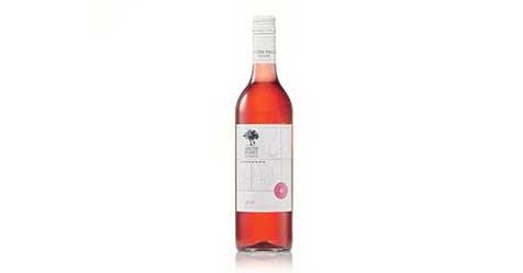 **South Point Estate Rosé, $4.99 at [Aldi](https://www.aldi.com.au/en/groceries/liquor/wine/laundry-detail/ps/p/south-point-estate-rose-2015/)** <br> **Top accolade:** Gold medal at the 2015 Perth Royal Wine Show.