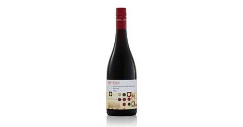 **One Road South Australian & Heathcote Shiraz, $6.99 at [Aldi]** <br> **Top accolade:** Double Gold & Best Value Shiraz of the Year at the 2017 Melbourne International Wine Competition.