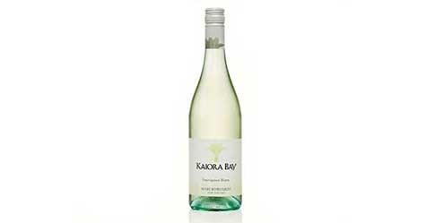 **Kaiora Bay Marlborough Sauvignon Blanc, $8.99 at [Aldi]** <br> **Top accolade:** Gold medal at the 2017 Melbourne International Wine Competition.