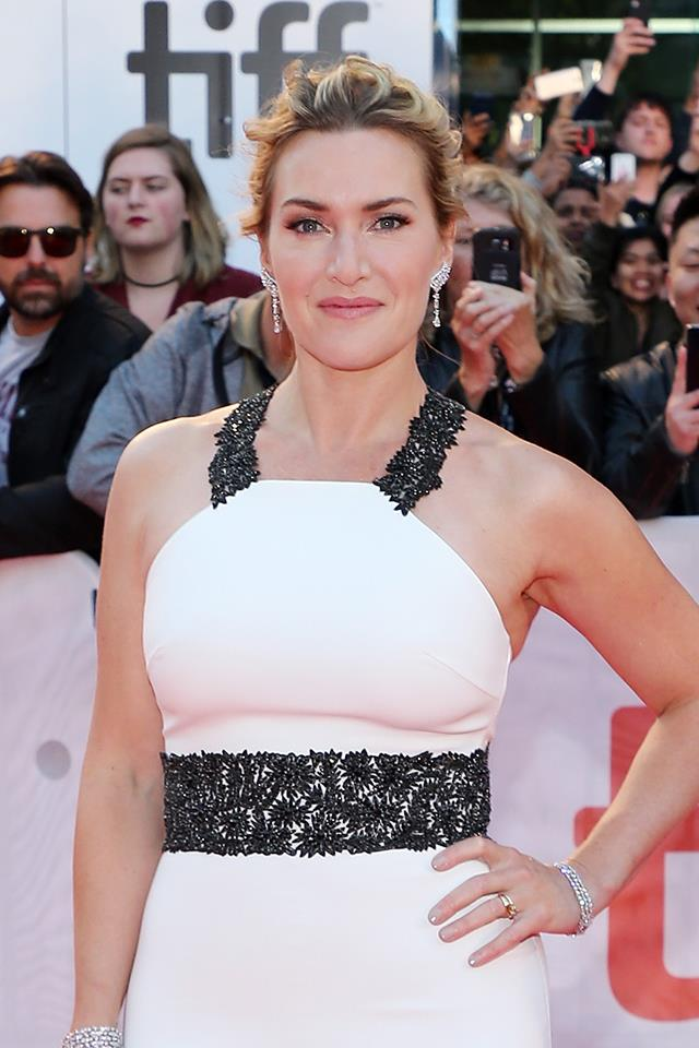 "**Kate Winslet** <br><br> In a statement to [*Variety*](http://variety.com/2017/film/news/kate-winslet-harvey-weinstein-allegations-sexual-harassment-scandal-1202584733/), Winslet called the allegations ""disgraceful and appalling."" She said, ""The fact that these women are starting to speak out about the gross misconduct of one of our most important and well regarded film producers, is incredibly brave and has been deeply shocking to hear. The way Harvey Weinstein has treated these vulnerable, talented young women is NOT the way women should ever EVER deem to be acceptable or commonplace in ANY workplace. <br><br> ""I have no doubt that for these women this time has been, and continues to be extremely traumatic. I fully embrace and salute their profound courage, and I unequivocally support this level of very necessary exposure of someone who has behaved in reprehensible and disgusting ways. His behaviour is without question disgraceful and appalling and very, very wrong. I had hoped that these kind of stories were just made up rumours, maybe we have all been naïve. And it makes me so angry. There must be 'no tolerance' of this degrading, vile treatment of women in ANY workplace anywhere in the world."""