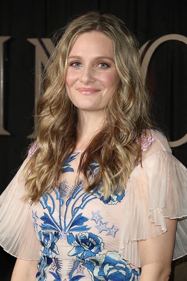 "**Romola Garai** <br><br> Though not as established as some of the other actors who have spoken out, Garai told [*The Guardian*](https://www.theguardian.com/film/2017/oct/09/actor-romola-garai-felt-violated-after-harvey-weinstein-encounter) about how she felt ""violated"" after auditioning for the producer when she was 18, as he was only wearing a dressing gown (this is similar to the story Ashley Judd told *The Times* in the original article). <br><br> ""Like every other woman in the industry, I've had an 'audition' with Harvey Weinstein, where I'd actually already had the audition but you had to be personally approved by him,"" she said. ""So I had to go to his hotel room in the Savoy, and he answered the door in his bathrobe. I was only 18. I felt violated by it, it has stayed very clearly in my memory."""