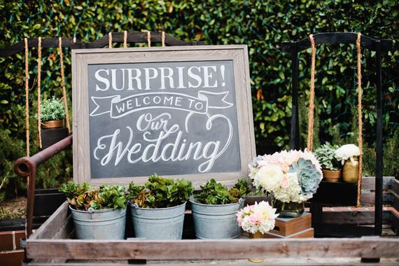 Image via *[100 Layer Cake](http://www.100layercake.com/blog/2013/11/27/surprise-california-wedding-deena-michael/)*.