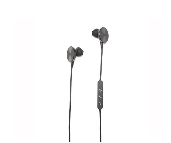 If smaller (still wireless) headphones are more your jam, these vinyl-inspired earbuds are for you. Modelled by Kendall and co., the Bluetooth button headphones deliver quality sound sans cable knot stress for six hours. So all that's left to sort is your summer playlist. <br><br>Headphones, $262, [i.am+ at Shopbop](https://www.shopbop.com/buttons-wireless-headphones-iam/vp/v=1/1594787262.htm?fm=search-viewall-shopbysize&os=false)