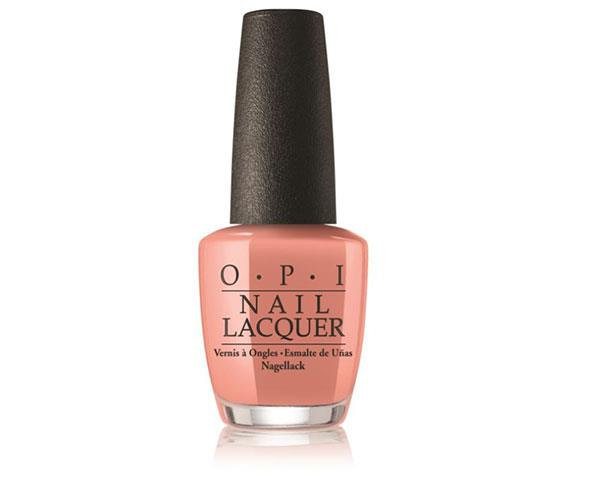 "OPI I'll Have a Gin & Tectonic, $19.95 at [David Jones](https://www.davidjones.com/nail-lacquer--iceland-collection-21180502|target=""_blank""