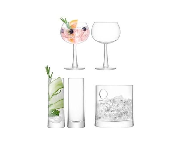 "Lsa Gin Ice Set, $199 at [Myer](https://www.myer.com.au/shop/mystore/lsa-gin-ice-set|target=""_blank""|rel=""nofollow"")."