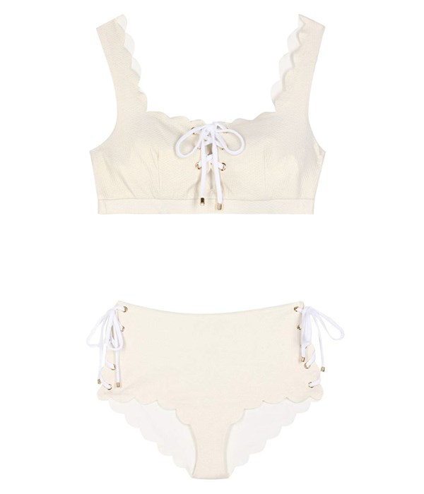 "Top ([$229](https://www.mytheresa.com/en-au/marysia-palm-springs-bikini-top-773950.html?catref=category|target=""_blank""